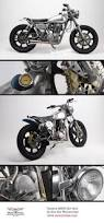 27 best sr500 images on pinterest cafe racers custom