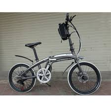 audi bicycle online shop sale 20 inch audi 48v lithium ion battery folding