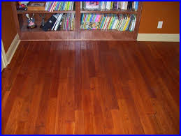 hardwood flooring san antonio tx floor decoration
