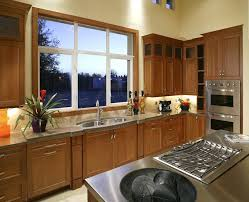 cost to build kitchen island cost to build a kitchen how much to build a kitchen island how much