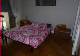 cherche chambre chez l habitant chambre chez l habitant lyon 191850 location chambre chez l