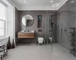flooring for bathroom ideas 25 all time favorite slate floor bathroom ideas houzz