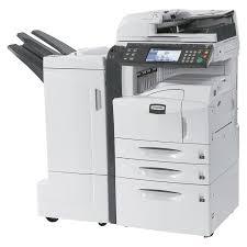 amazon black friday sale on hp 920xl multi pack ink cartiges best 25 laser printer cartridge ideas on pinterest laser