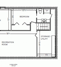 house plans with finished basements cool basement ideas finished basement floor plans homes