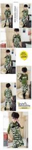 Camo Toddler Bedding Aliexpress Com Buy Child Camouflage Clothing Set 3 Pcs 2015