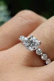 ritani engagement rings sub masthead image top right 13 jpg
