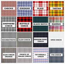 plaid vs tartan tartan vs plaid with tartan vs plaid fabulous home vs ancient
