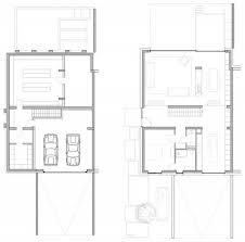 House Design Maps Free Map House 1 Metaform Interior Design Architecture And Furniture