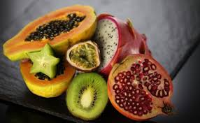tropical fruit delivery giveaway 3 month subscription of tropical fruit delivery from