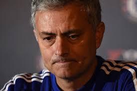 Mourinho Meme - create meme of va of va jose mourinho jose mourinho