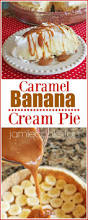 430 best pies images on pinterest pie recipes dessert recipes