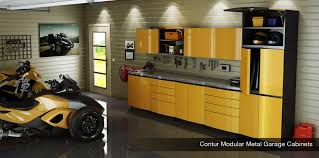 steel garage storage cabinets stylish metal garage cabinets shelves steel garage storage cabinets