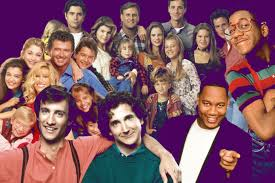 did you know tgif is one big shared universe have mercy decider