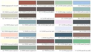 interior paint colors home depot chart place interior paint color chart dulux colour place interior