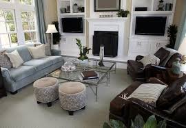 home interior websites livingroom home interior design ideas living room ideas interior