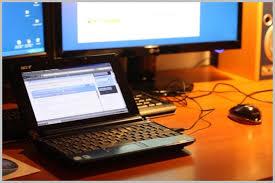ordinateur de bureau wifi intégré le wi fi n est décidément pas l ami des pc de bureau