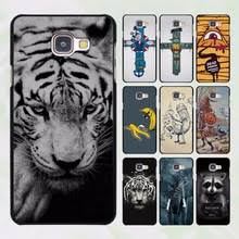 buy white tiger designs and get free shipping on aliexpress com