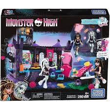 5526 monster images monster monster