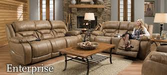 Home Decor Stores Columbus Ohio Frontroom Furnishings Furniture Stores Columbus Ohio
