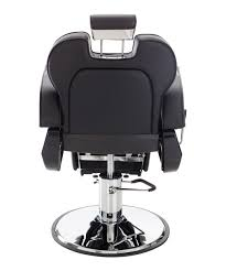 Salon Chair Parts D Deluxe Barber Chair