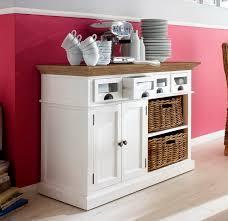hutch kitchen furniture kitchen buffet and hutch venture home decorations