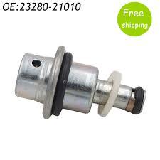 lexus v8 vvti fuel pressure online get cheap toyota corolla injection aliexpress com