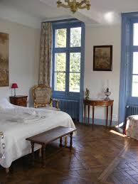 chateau de chambres chambres d hôtes dans l aisne château de limé