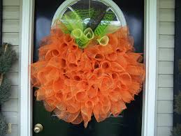 front door thanksgiving decorating ideas thanksgiving door decoration ideas for door decorations for