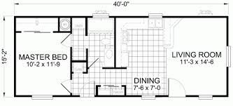 pioneer s cabin 16 20 tiny house design 13 16x40 cabin floor plans tiny house 16x40 beautiful inspiration