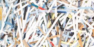 where to shred papers for free free document shredding events