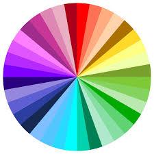 Farbe Stimmung Schlafzimmer Farben An Der Wand Für Jede Stimmung Den Richtigen Ton