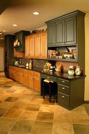 cherry wood kitchen cabinets photos dark wood kitchen cabinet ideas oak kitchen cabinets decorating