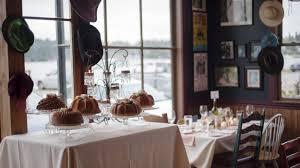 Restaurant Mats Pt Weddings U0026 Events