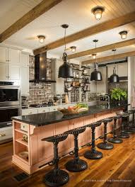 Kitchen Of The Year Littman Brands Serves As Lighting Sponsor At 8th Annual House