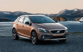 volvo coupe future cars volvo u0027s five year u s plan includes new s40 xc60