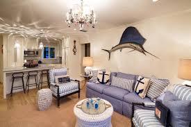 nautical sofas centerfieldbar com