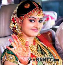 bridal set for rent bridal jewellery chennai gorenty post free rent ads website