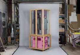 hierve design consultancy mexico designer case furniture