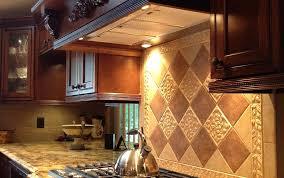 Kitchen Cabinets Staten Island Staten Island Kitchen Cabinets Houstonbaroque Org