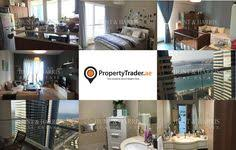 One Bedroom Apartment For Sale In Dubai Dubai Named World U0027s Second Most Important Shopping Destination
