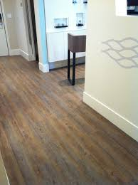 vinyl wood flooring at lowes also vinyl wood flooring
