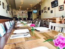 sala modern thai kitchen u0026 bar