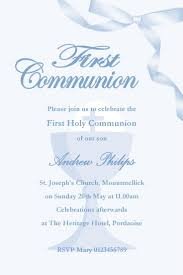 storkie invitations 20 best communion invitations for boys images on pinterest first