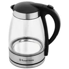 Russell Hobbs Kettle And Toaster Set Kettles And Toasters South Africa Russell Hobbs Yuppiechef