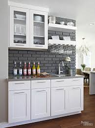bar ideas wet bar ideas