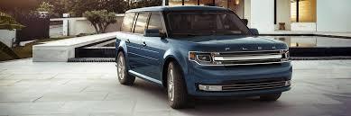 who owns mazda motor company hennessy auto new cadillac lexus buick jaguar mazda porsche