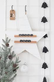 3924 best christmas images on pinterest white christmas