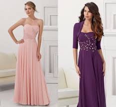 plus size women formal evening dresses with jacket prom dresses