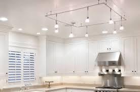 kitchen overhead lighting ideas ceiling amazing hanging ceiling lights ideas ceiling light
