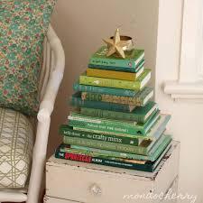 christmas christmas tree books diy christmas tree book christmas book tree book art fold a